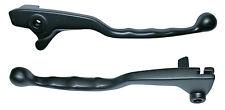 Kawasaki GT550 lever blades (84-89) clutch & brake, good quality