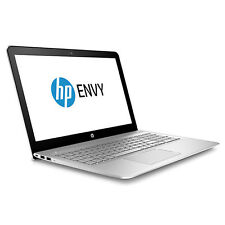 "HP ENVY 15-as004na Intel Core i7 12GB 512GB SSD 15.6"" 4K Ultra HD Laptop (99729)"