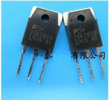 1pcs N Channel Power MOS FET Transistor 2SK2850 K2850