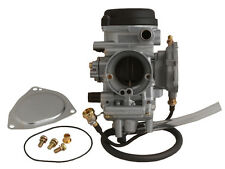 Carburetor For Yamaha Kodiak 400 YFM 400 2000 2001 2002 2003 2004 2005 2006 Carb
