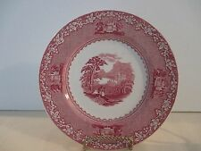 "ROYAL STAFFORDSHIRE "" JENNY-LIND 1795 COLLECTOR PLATE"
