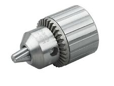 Milwaukee 48-66-0818 3/8-Inch Keyed Chuck for 3/8-Inch 24 Thread Spindle