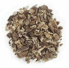 Organic Burdock Root Arctium Lappa Loose Whole Herb 50g