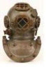 Dive Helmet Decal Sticker Mark v 5 for Deep Sea Divers 200-23