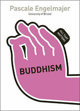 Buddhism: All That Matters: Book, Engelmajer, Pascale, New Condition
