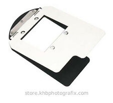 Omega 6x7 Negative Carrier for C-67 & Super Chromega C Dichroic Enlargers