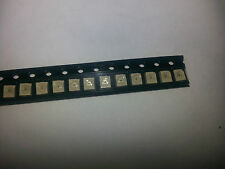 BLUE LED PLCC2 AVAGO SMD HSMN-A100-P00J1 - X20 PIECES IN SEALED STRIP