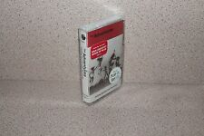 The Adventures Trading secrets with the moon NEW & SEALED cassette