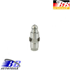 Ventilstößel trozo hydrostößel Mini Cooper One 1.4 l 1.6 l n12 b16 a n16 b16 a