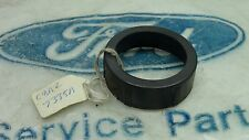 XW XY FALCON ZC ZD FAIRLANE GENUINE FORD NOS UPPER GEAR SHIFT TUBE BUSHING