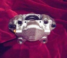 (x1) LOTUS Elan & Europa FRONT BRAKE CALIPER (RIGHT SIDE) (*TOP ENTRY*) (66-74)