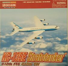 Dragon Wings KC-135E Stratotanker 412th FTS TW 1:400