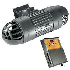 Rio Polario 22ML Programable Aqua Pump - 5,500 GPH - 80w (T-10167)