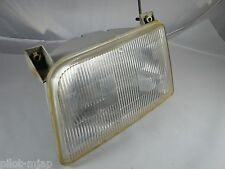 1994 FORD F150 4X4 OEM LEFT DRIVER SIDE HEADLIGHT PART # SAE-H-92TK