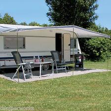 caravan canopy   eBay