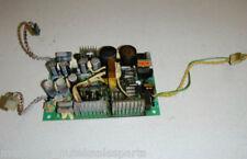 Kyosan Circuit Board KCP-24 _ KOJ2-PWBKO-C8117-H01_KOJ2PWBKOC8117HO1_KCP24