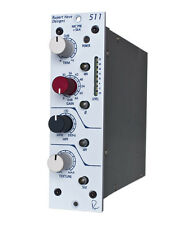 Rupert Neve Designs Portico 511 Mic Preamp + Free APA Panel | Atlas Pro Audio
