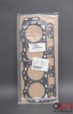Head Gasket GM 8 Cyl. Duramax 6.6L Right Side OEM Priority Shipping 98045057