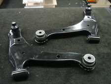 Chrysler pt cruiser cabriolet neon 2 front lower wishbone arm ball joint boulon