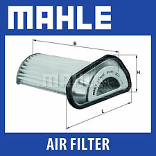 Mahle Air Filter LX2002 - Fits Daihatsu Copen - Genuine Part