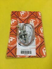 RV Atwood Water Heater Jade Pilot Assembly 91603