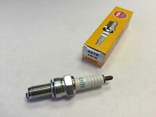 New NGK Spark Plug Part# CR7E Kawasaki KFX700 KFX 700 Brute Force Teryx 650 750