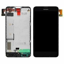 ORIGINAL LCD Display + Touch Screen Digitizer For NOKIA LUMIA 630 OR 635