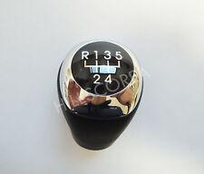 2012 2013 2014 2015 HYUNDAI ELANTRA GT / i30 OEM Gear Shift knob Lever 5-Speed