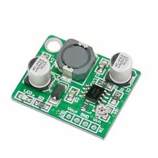 DC-DC Negative Voltage Power Supply Module 3V-15V to -1.5 15V Output Adjustable