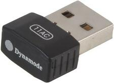 Dynamode - WL-AC-600M - Usb Adapter, Wifi 600mb/s Dual Band