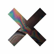 "The xx ""Coexist"" Incl. ""Angels"" (New) Vinyl LP Record & CD - U.K. Free Postage"