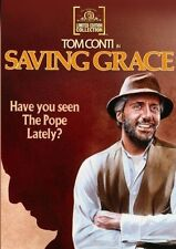 Saving Grace (2012, DVD NEUF) WS/DVD-R