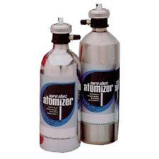 Milwaukee Sprayer 8000 PL 16 oz. Capacity Atomizer (Qty. 1)
