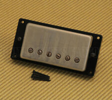 11014-05 Seymour Duncan Antiquity Bridge Humbucker Gibson® Nickel 50s PAF Pickup
