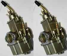 2 VERGASER K65 Dnepr Ural carburetors carbs K750 M72 China