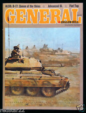 The GENERAL Magazine by Avalon Hill - PDF DVD - ALL 189 Issues - FULL SET