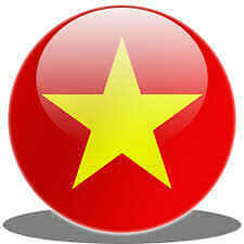 Learn To Speak Vietnamese audio Course  - Complete Language Training  on MP3 CD