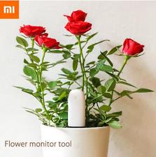 Original Xiaomi Mi Plant Flowers Tester Light Monitor