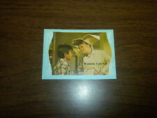 THE FLYING NUN card #4 Donruss 1968 Sally Field TV - NICE ONE!