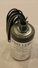 New Delta LA603 Industrial Lightning Arrestor  3-4 Wire 240-480-600 VAC 3 Phase