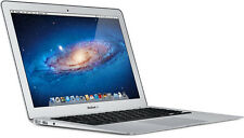 "Apple MacBook Air 11.6"" Core i5 Processor, 4GB RAM, and 64GB HD MD223LL/A"