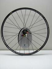 Wheel Rear Ritchey MTB Carbon WCS 26""