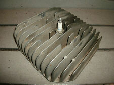 Polaris Trailboss,250,2x4,ATV,cylinder head,engine
