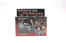 NOUVEAU Transformers G1 Dinobots GRIMLOCK Figure En Boîte Livraison Gratuite