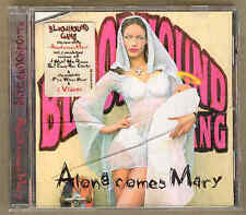Bloodhound Gang - Along Comes Mary Enhanced CDS