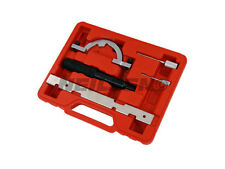 VAUXHALL OPEL 3 / 4 CYLINDER 1.0 1.2 PETROL ENGINE TIMING TOOL KIT 12v 16v
