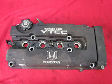 Ventildeckel Honda CRX EE8 EG2 Civic EG6 EG9 EK4 MB6 MC2 Integra DC2 Bj: 1990-01