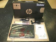 """HP ZBook 15 15.6"""" LED Notebook - Refurbished - Intel Core i7 2.70 GHz"""