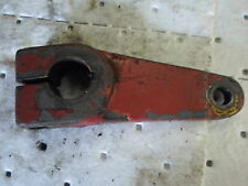 Vintage Gravely Tie Rod Arm P/N 11127 Gravely 400 Series Tractor