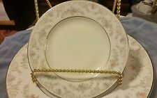 Royal Doulton China DIANA H5079 Bread Plate BEST! Multiple Available